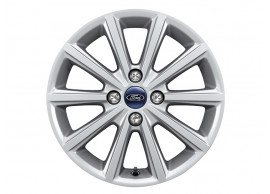 ford-alloy-wheel-16-inch-10-spoke-design-sparkle-silver 1895168