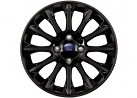 ford-alloy-wheel-16-inch-12-spoke-design-panther-black 1865192