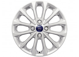 ford-alloy-wheel-16-inch-12-spoke-design-sparkle-silver 1817662
