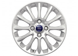 ford-alloy-wheel-16-inch-12-spoke-verve-design-sparkle-silver 1807826