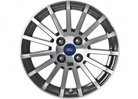 ford-alloy-wheel-16-inch-15-spoke-rs-design-black-machined 1737433