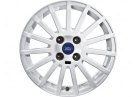 ford-alloy-wheel-16-inch-15-spoke-rs-design-white 1737432