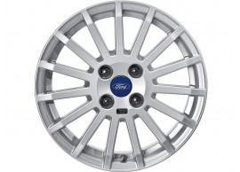 ford-alloy-wheel-16-inch-15-spoke-rs-design-silver 1737430