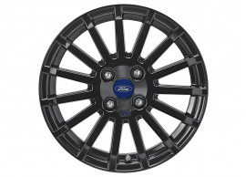 ford-alloy-wheel-16-inch-15-spoke-rs-design-panther-black 1737428