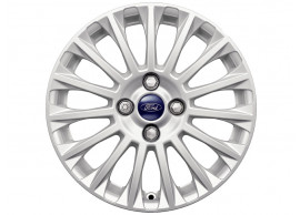 ford-alloy-wheel-16-inch-15-spoke-design-sparkle-silver 1817618