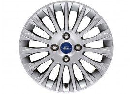 ford-alloy-wheel-16-inch-15-spoke-design-silver 1749003