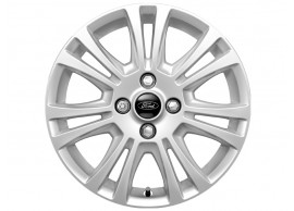 ford-alloy-wheel-16-inch-7-spoke-design 1817664
