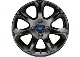ford-alloy-wheel-16-inch-7-spoke-design-panther-black 1706821