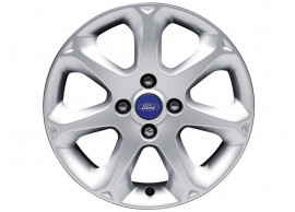 ford-alloy-wheel-16-inch-7-spoke-design-silver 1515147
