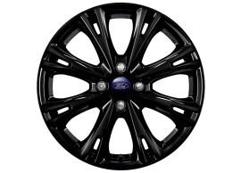 ford-alloy-wheel-17-inch-8-spoke-design-black 1870824