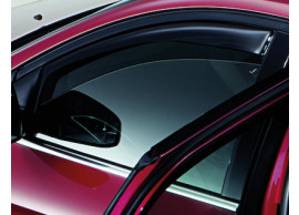 ford-focus-07-2004-2011-climair-wind-deflector-for-front-door-windows-dark-grey 1490768