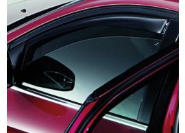 ford-focus-07-2004-2011-climair-wind-deflector-for-front-door-windows-dark-grey 1490768