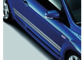 ford-focus-01-2008-2010-hatchback-gt-side-stripe-kit-silver-3-drs 1386171