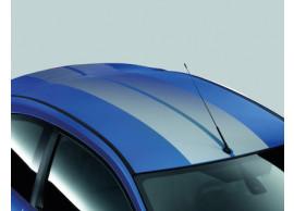 ford-focus-01-2008-2010-hatchback-gt-roof-stripe-kit-performance-blue 1534418