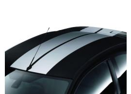 ford-focus-01-2008-2010-hatchback-gt-roof-stripe-kit-white 1534417