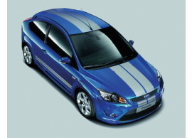 ford-focus-01-2008-2010-hatchback-gt-tailgate-stripe-kit-performance-blue 1534415