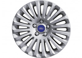 ford-alloy-wheel-16-inch-20-spoke-design-silver 1440718