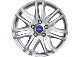 ford-alloy-wheel-16-inch-7-x-2-spoke-design-silver 1527053