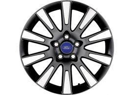 ford-alloy-wheel-17-inch-10-spoke-design-black-machined 1570755