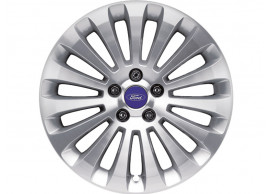 ford-alloy-wheel-17-inch-15-spoke-design-silver 1483643
