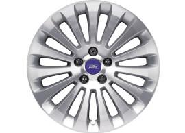 ford-alloy-wheel-17-inch-15-spoke-design-silver 1483643