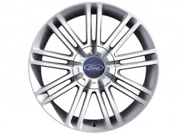 ford-alloy-wheel-17-inch-9-x-2-spoke-design-silver-machined 1230946