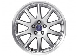 ford-alloy-wheel-18-inch-10-spoke-design-silver 1144426