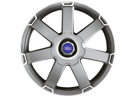 ford-alloy-wheel-18-inch-7-spoke-design-anthracite-with-machined-rim 1314915