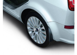 ford-focus-07-2004-12-2007-mud-flaps-rear-contoured 1360698