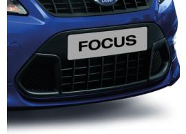 ford-focus-07-2004-12-2007-sport-front-bumper 1437077