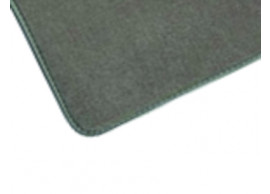 ford-focus-07-2004-2011-floor-mats-premium-velours-rear-beige 1503910