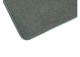 ford-focus-07-2004-2011-floor-mats-premium-velours-rear-beige 1503910