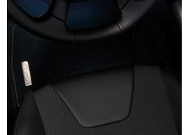 ford-focus-07-2004-2011-floor-mats-premium-velours-front-black 1418442