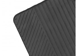 ford-focus-07-2004-2011-rubber-floor-mats-rear-black 1446092