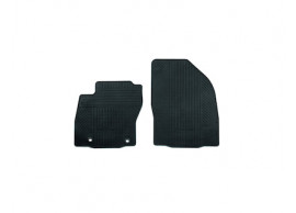 ford-focus-07-2004-2011-floor-mats-rubber-front-black 1446093