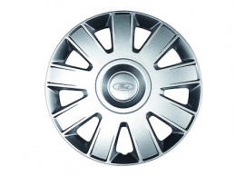 ford-wheel-cover-set-15-inch 1357462