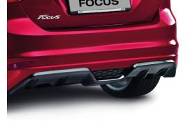 ford-focus-09-2014-2018-estate-rear-bumper-skirt-high-gloss-black-with-diffuser-insert 1933310
