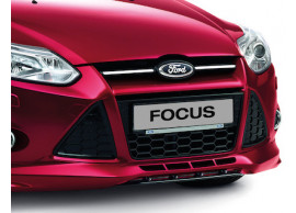 ford-focus-2011-08-2014-front-grille-lower-part-centre 1759889