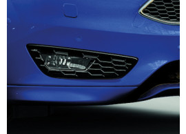 ford-focus-09-2014-2018-styled-fog-lamp-housings-right-hand-side 1883658