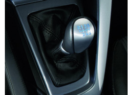 ford-focus-2011-08-2014-gearshift-knob-with-blue-illuminated-circuitry-5-gear 1769607