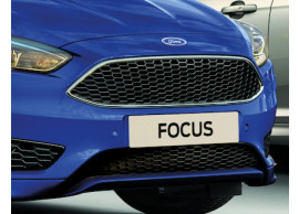 ford-focus-09-2014-2018-front-bumper-skirt-with-high-gloss-black-aerofoil-and-integrated-lower-grille 1883547