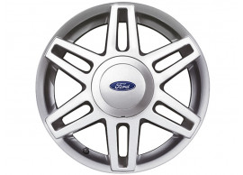 ford-fusion-2002-2012-alloy-wheel-15-inch-6-x-2-spoke-star-design-silver-machined 1361207