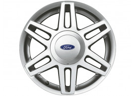 ford-fusion-2002-2012-alloy-wheel-15-inch-6-x-2-spoke-star-design-silver 1351423
