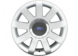 ford-fusion-2002-2012-alloy-wheel-15-inch-9-spoke-design-silver 1212161