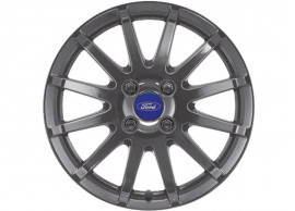 ford-fusion-2002-2012-alloy-wheel-16-inch-12-spoke-design-anthracite 1554942