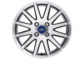 ford-fusion-2002-2012-alloy-wheel-16-inch-12-spoke-design-silver 1319247