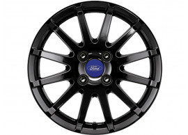 ford-fusion-2002-2012-alloy-wheel-16-inch-12-spoke-design-black 1505627