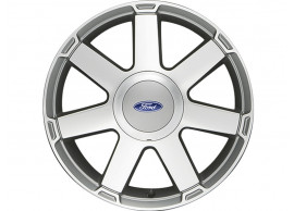 ford-fusion-2002-2012-alloy-wheel-16-inch-7-spoke-design-silver-machined 1447898