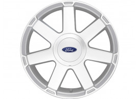 ford-fusion-2002-2012-alloy-wheel-16-inch-7-spoke-design-white 1554633