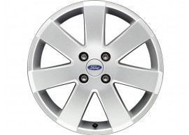 ford-fiesta-fusion-2002-2012-alloy-wheel-16-inch-7-spoke-design-silver 1143436